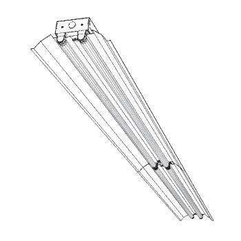 AL K18 Strip Retrofit Kit