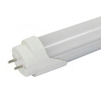 BIXX-Series Ballast Compatible T8 LED Tube